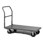 ST2448 24x48 Steel Platform Cart