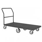 ST3060 30x60 Steel Platform Cart