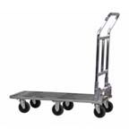1SFC Six Wheel Platform Cart